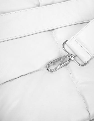 stand-d-tasche-wanda-clutch_1_white