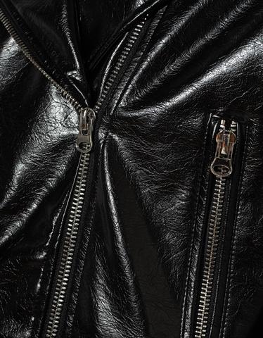 stand-studio-d-jacke-biker-_1_blackk