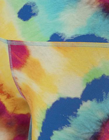 eywasould-malibu-d-top-may_1_multicolor