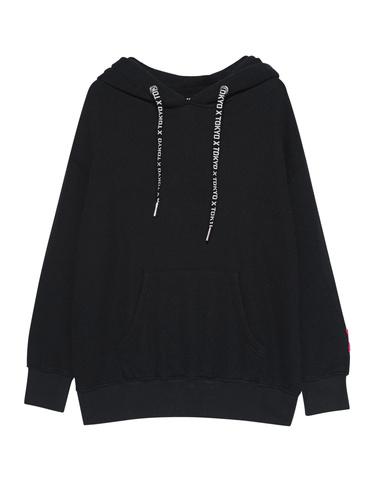 kom-paul-x-claire-d-hoodie-x_1_black