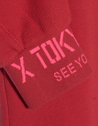 kom-paul-x-claire-d-jogginghose-tokyo_1_red