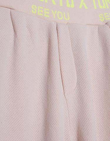 kom-paul-x-claire-d-jogginghose-tokyo_1_nude