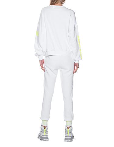 kom-paul-x-claire-d-jogginghose-tokyo_1_white