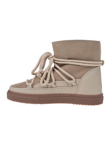 inuikii-d-boots-classic_1_beige