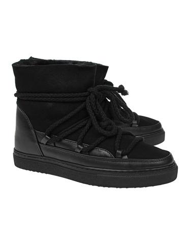 inuikii-d-boots-classic_1_black