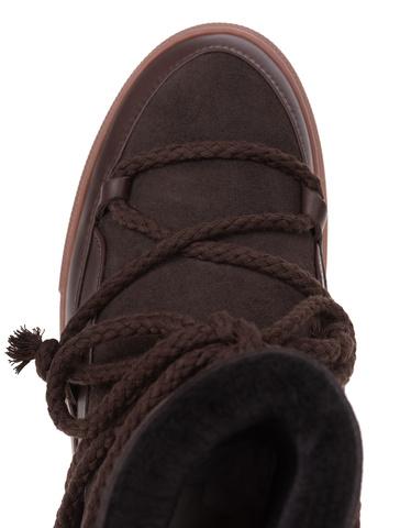 inuikii-d-boots-classic_1_brown