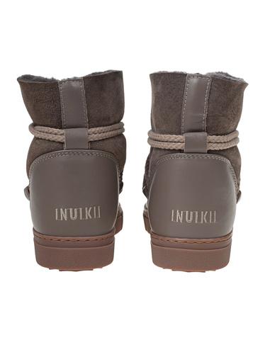 inuikii-d-boots-classic_1_taupe