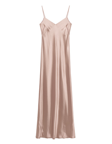 galvan-d-maxikleid-slip-dress-satin-v-neck_1_nude