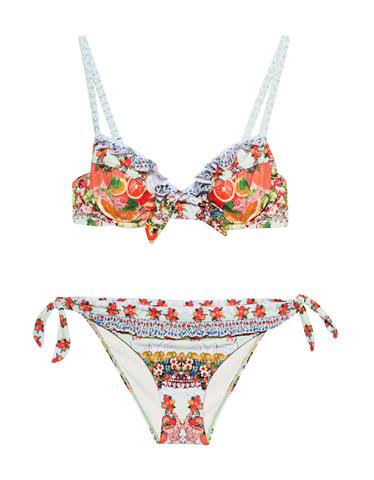 camilla-d-bikini-frill-tab-tie-_1_multicolour