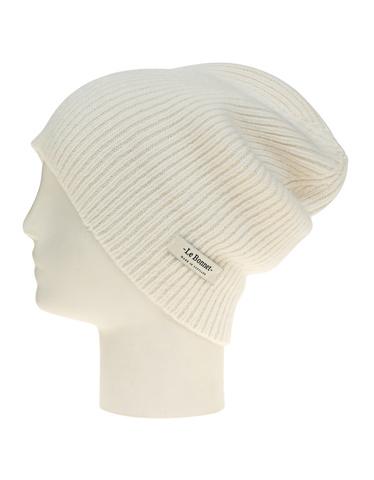 le-bonnet-d-m-tze-beanie-one-size-_1_offwhite