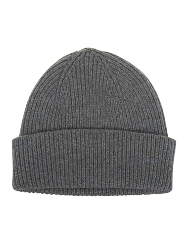 le-bonnet-d-m-tze-beanie-one-size-_1_smokegrey