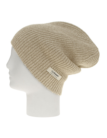 le-bonnet-d-m-tze-beanie-one-size-_1_sand