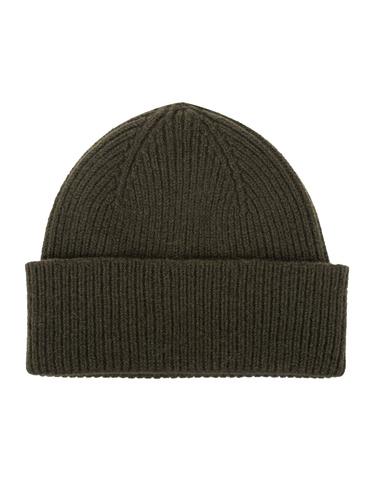 le-bonnet-d-m-tze-beanie-one-size-_1_khaki