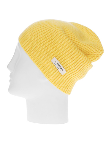 le-bonnet-beanie-unisex-_1_yellow