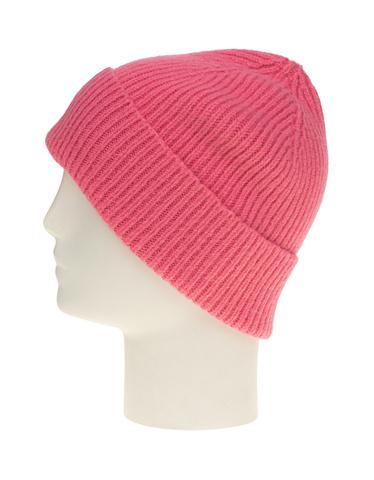 le-bonnet-d-m-tze-beanie-one-size-_1_pink
