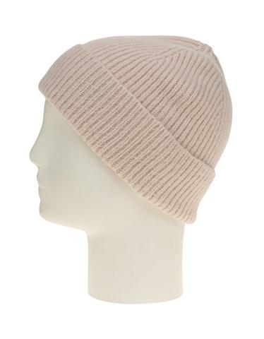 le-bonnet-d-m-tze-beanie-one-size-_1_mistyrose