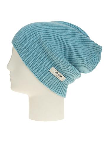 le-bonnet-d-m-tze-beanie-one-size-_1_lightblue