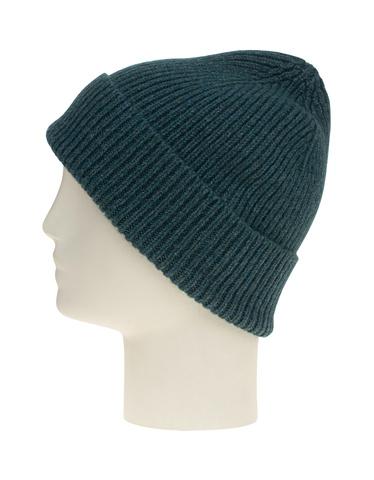 le-bonnet-d-m-tze-beanie-one-size-_1_petrol