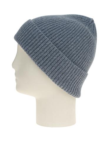 le-bonnet-d-m-tze-beanie-one-size-_1_blue