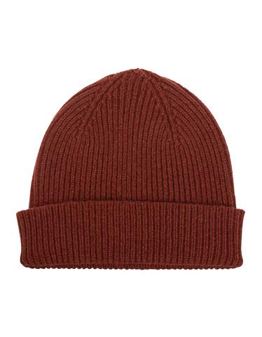 le-bonnet-d-m-tze-beanie-one-size-_1_terra