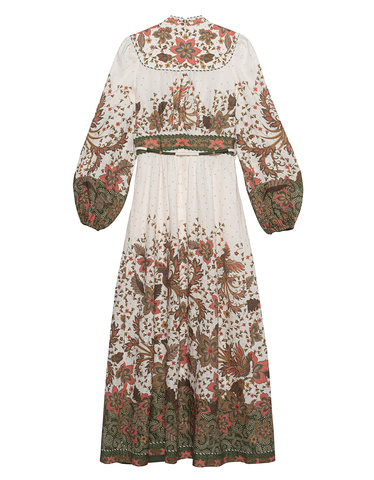zimmermann-d-kleid-empire-button-fron-lomg-dress_1_khakibatik