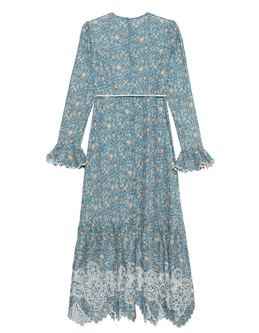 zimmermann-d-kleid-carnaby-frill-long-dress_1_indigoditsy