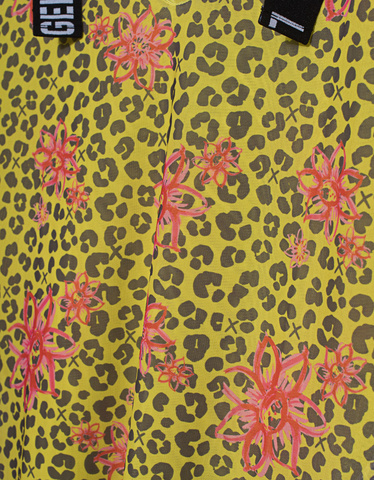 paulxclaire-d-kleid-leo-flower-_1_yellow
