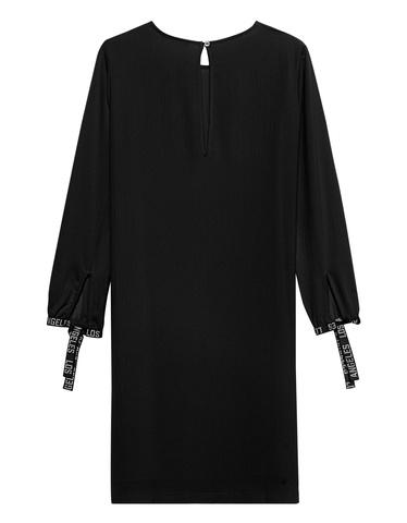 paulxclaire-d-kleid-longsleeve-solid_1_black