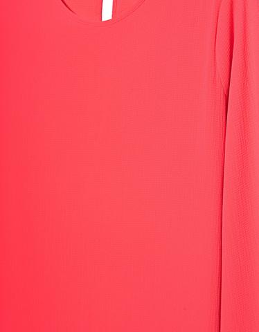 paulxclaire-d-kleid-longsleeve-neon-corall_1_coral