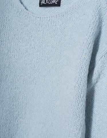 paulxclaire-d-pullover-strick_lhtgb