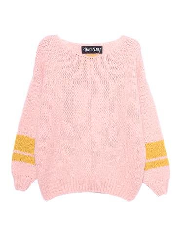paulxclaire-d-pullover-merino-_1_rose