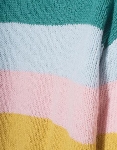 paul-x-claire-d-pullover-strick-striped_1_multicolor