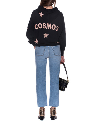 paulxclaire-d-sweat-cosmos-black_1