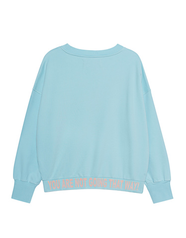 paulxclaire-d-sweat-dont-look-back_1_Turquoise