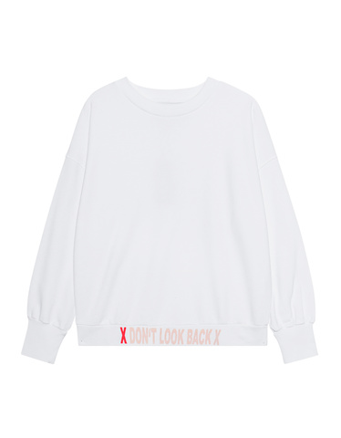 paulxclaire-d-sweat-dont-look-back_1_white