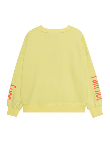 paulxclaire-d-sweater-i-m-not-sorry-_1_yellow