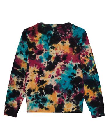 mother-d-sweatshirt-square_multicolor