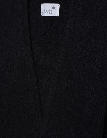juvia-d-cardigan-boucl-knit_1_black