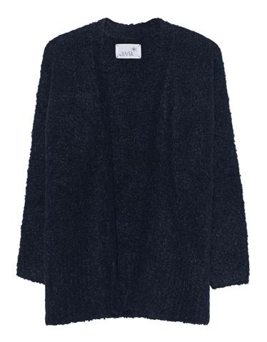 juvia-d-cardigan-boucl-knit_1_blue