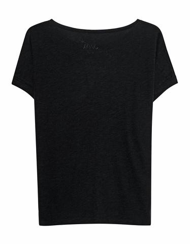 juvia-d-shirt-crew-neck-boxy_1_black