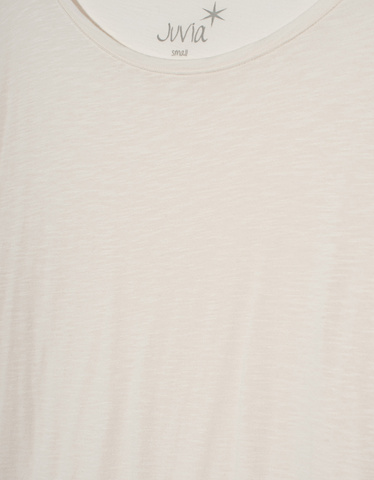 juvia-d-shirt-boxy_1_ecru