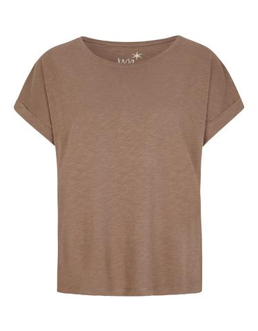 juvia-d-shirt-boxy_1_brown