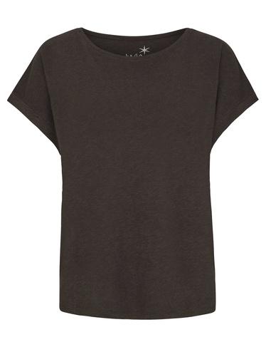 juvia-d-shirt-boxy_espresso