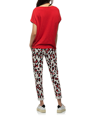 juvia-d-shirt-crew-neck-boxy_1_red