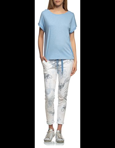 juvia-d-shirt-boxy_1_lightblue