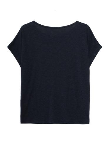 juvia-d-shirt-boxy_1_navy