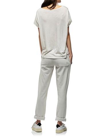 juvia-d-shirt-crew-neck-boxy_1_offwhite