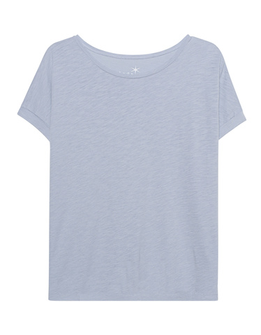juvia-d-shirt-boxy-sumatra_1_iceblue