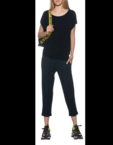 juvia-d-shirt-jersey-viskose_1_black