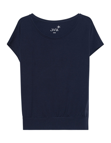 juvia-d-jersey-shirt-_1_blue